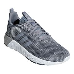 6be4f4ce622 Mens Adidas Athletic Shoes   Sneakers - Shoes