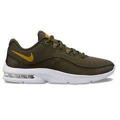 Nike Air Max Advantage 2 Men's Running Shoes