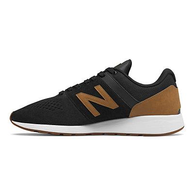 New Balance 24 Men's Sneakers