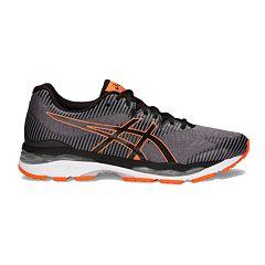ASICS GEL-Ziruss 2 Men's Running Shoes