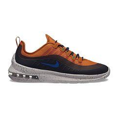 Nike Air Max Axis Premium Men's Sneakers