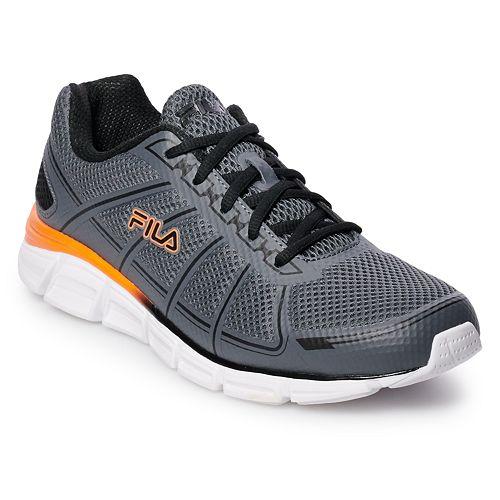 39ce986c5fbe FILA® Memory Speedglide 3 Men s Running Shoes