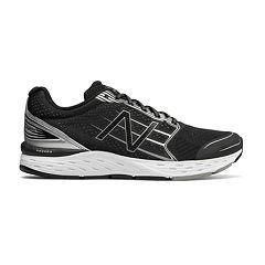 New Balance 680 v5 Men's Running Shoes