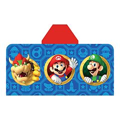 Super Mario Brothers | Kohl's