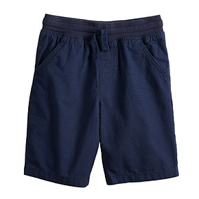 Boys 4-12 Jumping Beans® Comfort Shorts