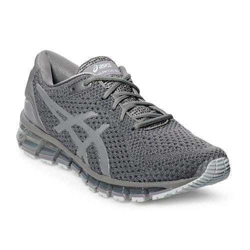 finest selection 2aae2 051c3 ASICS GEL-Quantum 360 Men's Running Shoes