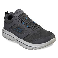 Skechers GOwalk Evolution Ultra Enhance Men's Sneakers