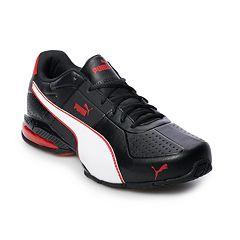 PUMA Cell Surin 2 Men's Running Shoes