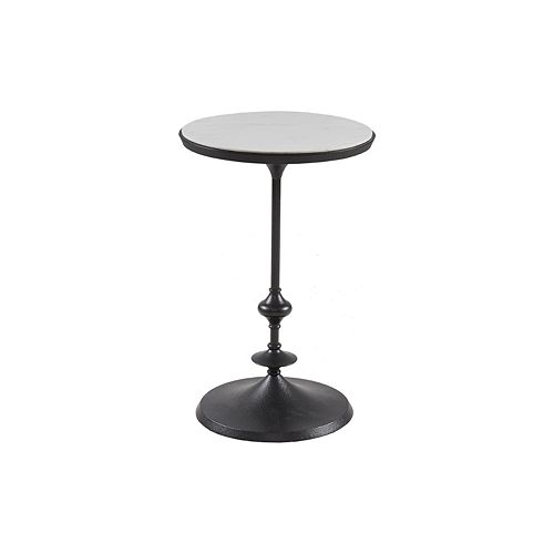 Madison Park Signature Rapala Accent Table