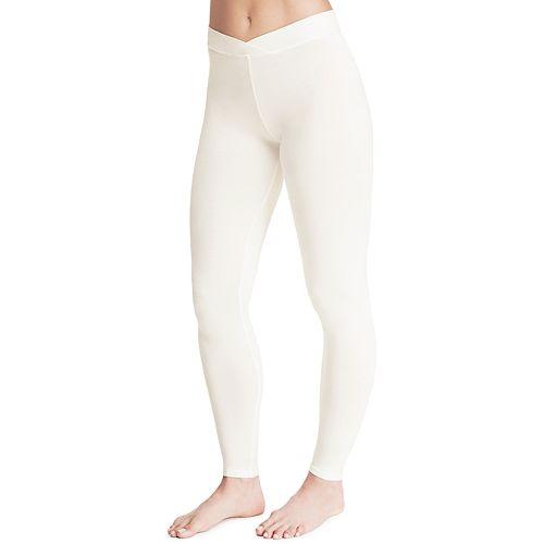 Women's Tall Cuddl Duds® Softwear with Stretch Leggings