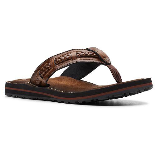 Clarks Fenner Nerice Women's Flip Flop Sandals