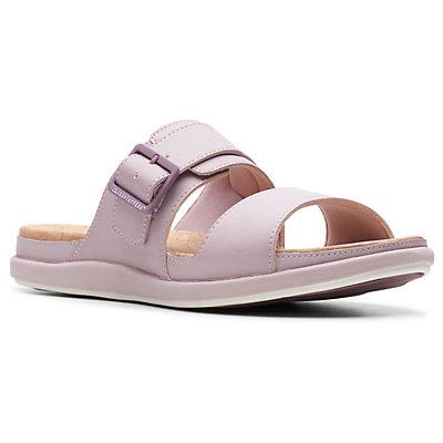 Clarks Cloudsteppers Step June Tide Women's Sandals