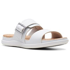 Clarks Cloudsteppers Step June Tide Women's Sandals