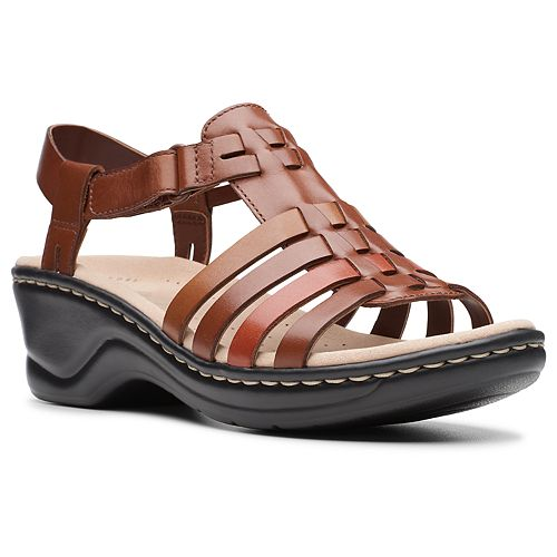 14b42810351e Clarks Lexi Bridge Women s Sandals
