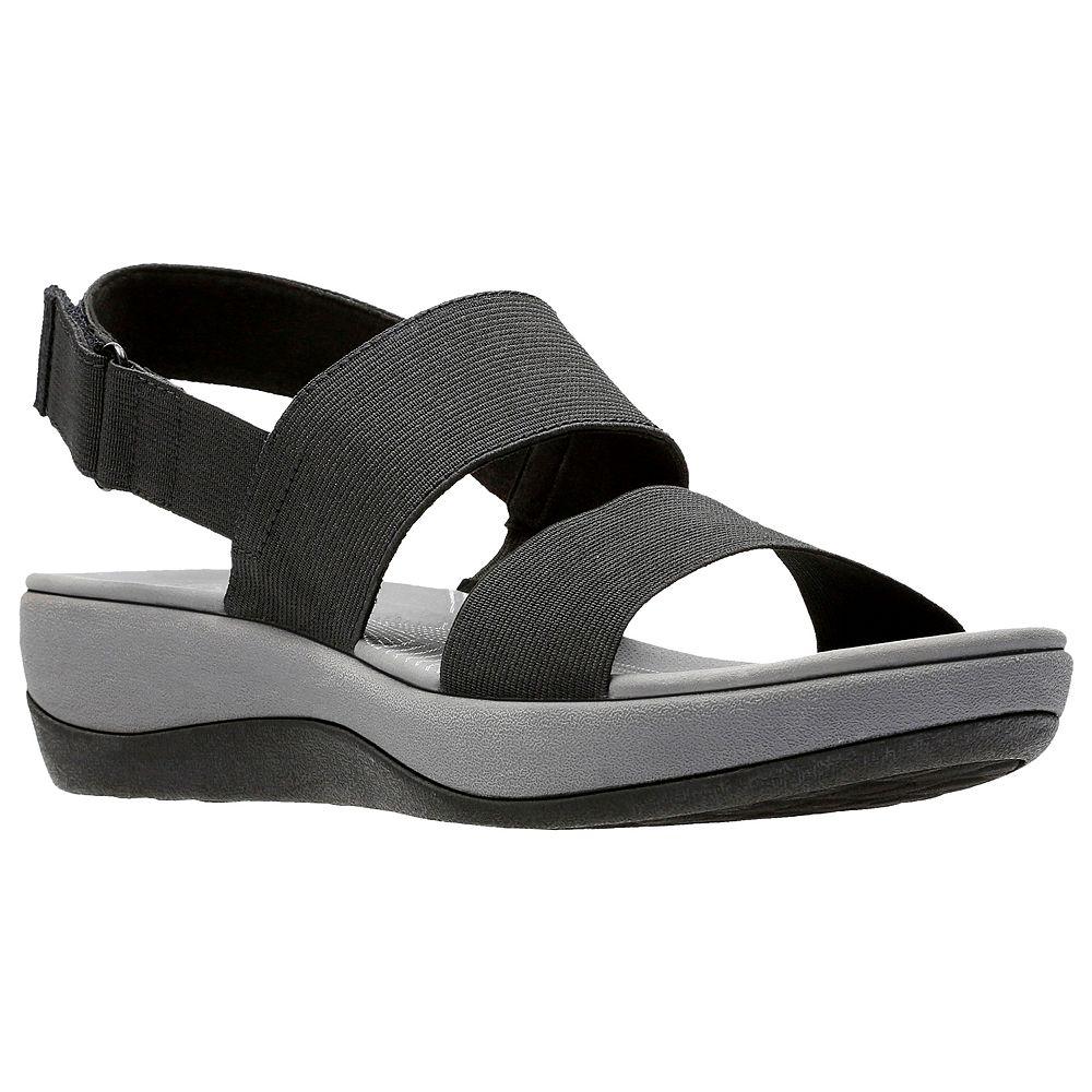 Clarks® Cloudsteppers Arla Jacory Women's Sandals