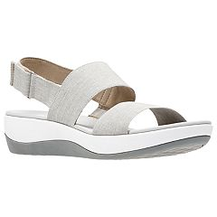 Clarks Cloudsteppers Arla Jacory Women's Sandals
