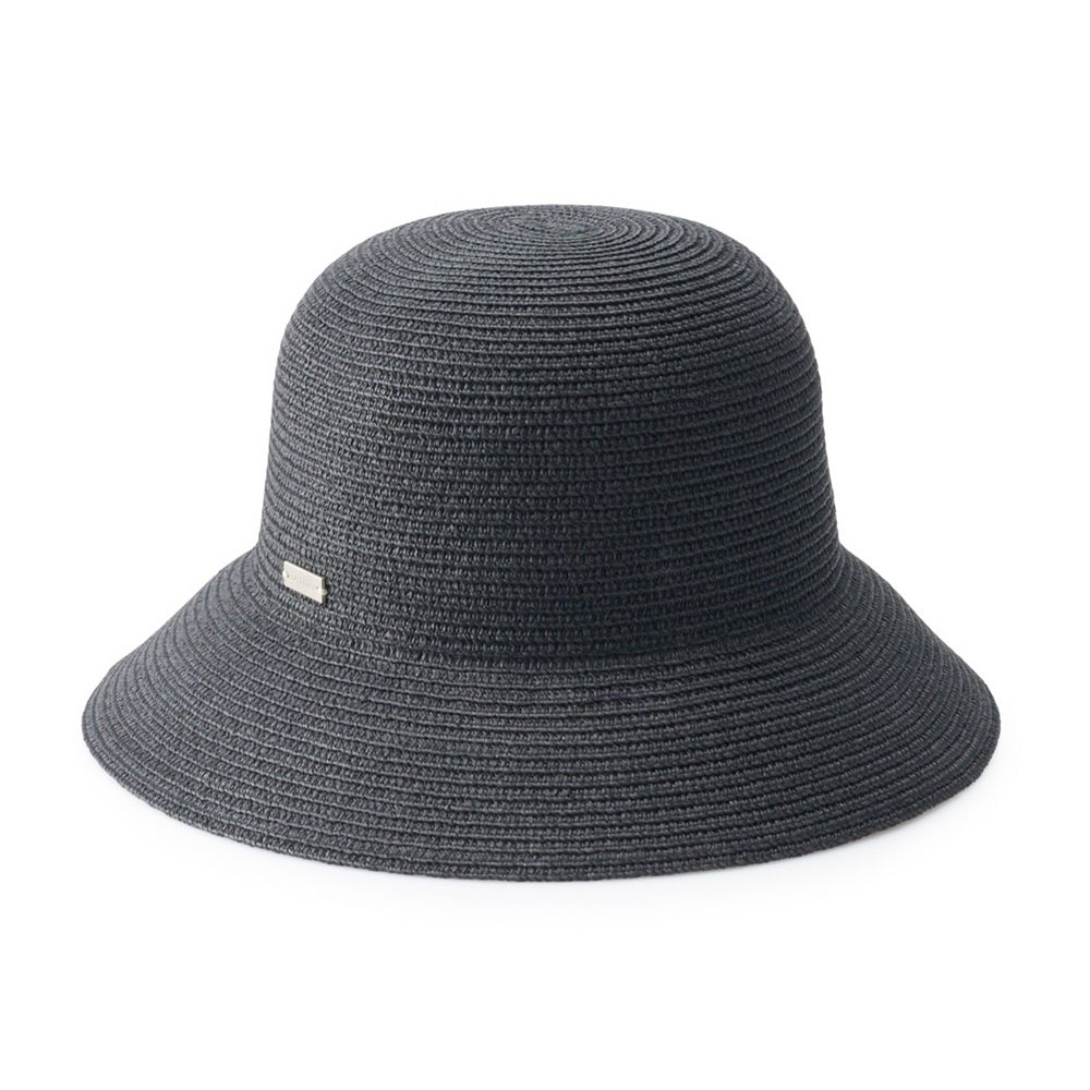 Women's Betmar Gossamer Mini Wide Brim Sun Hat