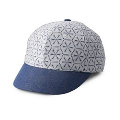 online retailer a786e e25af Women s Betmar Lace Baseball Cap