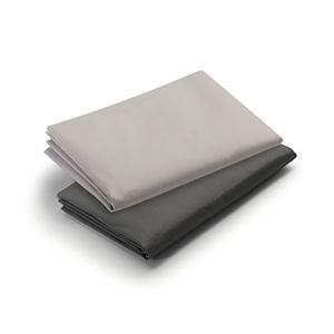 Graco 2-Pack Pack 'n Play Playard Sheets