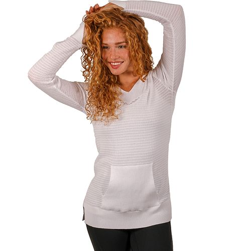 Women's Soybu Stargazing Sweater