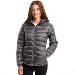 f70e69769fc Womens Plus Winter Coats   Jackets - Outerwear