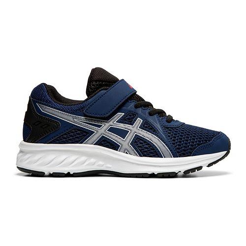 ASICS Jolt 2 Preschool Boys' Sneakers