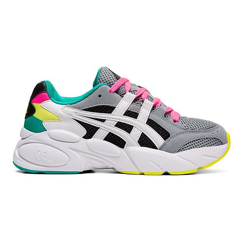 ASICS GEL-BND Grade School Girls' Sneakers