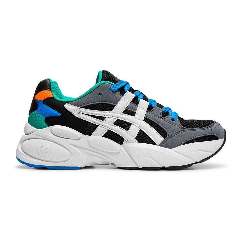 ASICS GEL-BND Grade School Boys' Sneakers