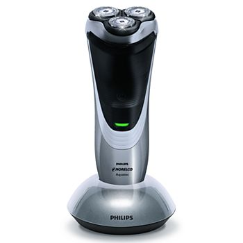 Philips Norelco 4400 Pop Up Electric Shaver