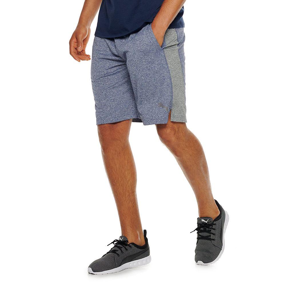 Men's PUMA X Factor Shorts