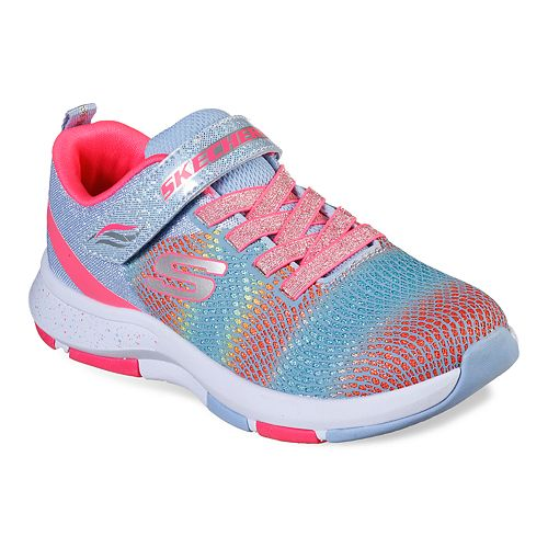 Skechers Trainer Lite 2.0 Girls' Sneakers