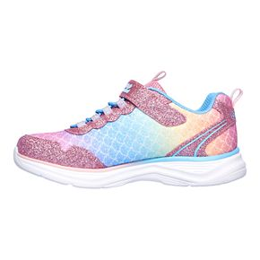 Skechers Glimmer Kicks Girls' Sneakers