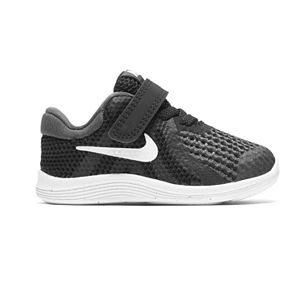 best service 70bff 7e6a1 Nike Flex Contact Toddler Boys  Shoes