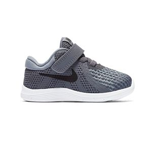 9cac709e865 Nike Revolution 4 Toddler Boys  Sneakers. (2). Sale