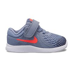 590a218b10ac Nike Revolution 4 Toddler Boys  Sneakers