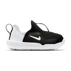 Nike Lil' Swoosh Toddler Boys' Sneakers