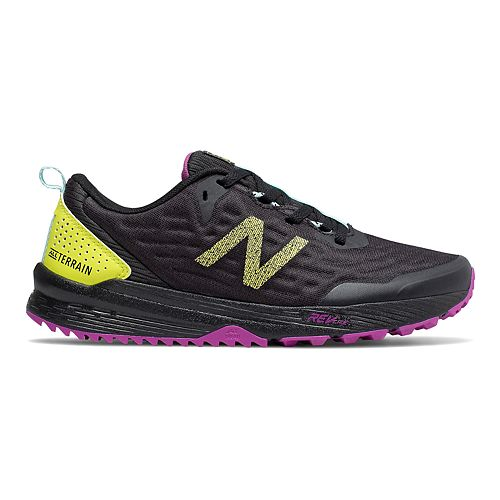 Good Service Women's Running Shoes Black Adidas