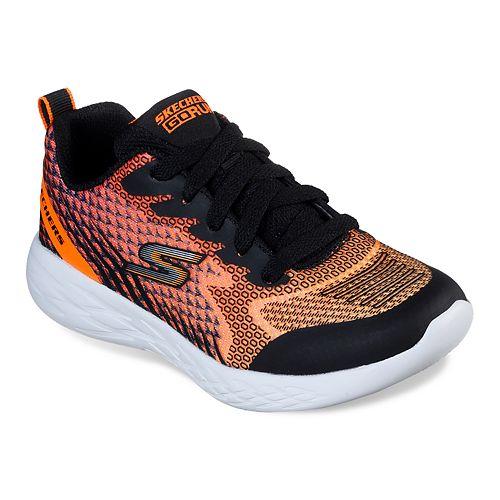 Skechers GOrun 600 Boy's Sneakers