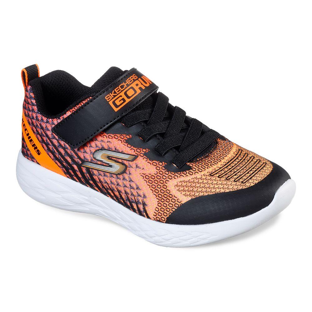 Skechers® GOrun 600 Boys' Sneakers