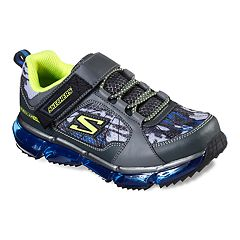 outlet store f74ca ad661 Kids Skechers | Kohl's