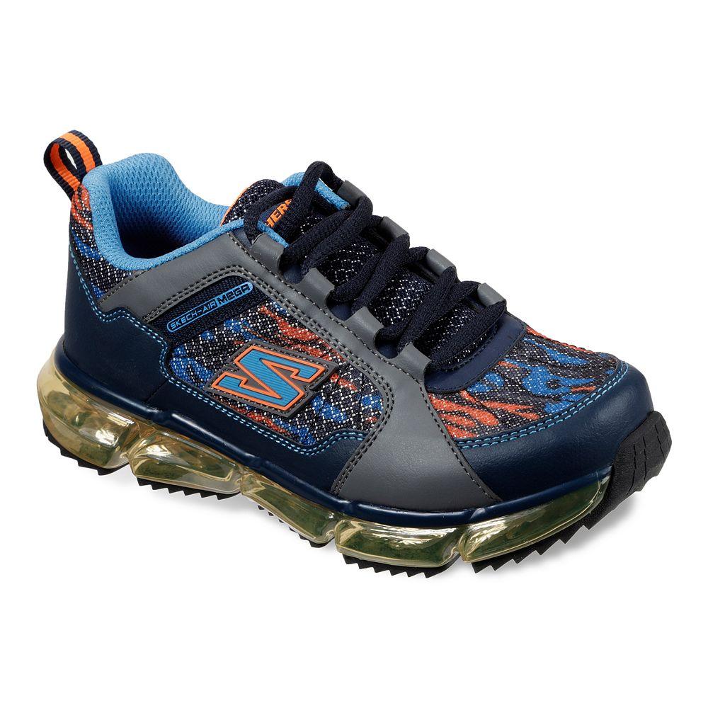 Skechers® Skech-Air Mega Boys' Sneakers