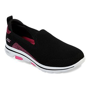 Skechers GOwalk Evolution Ultra Rapids Women's Walking Shoes