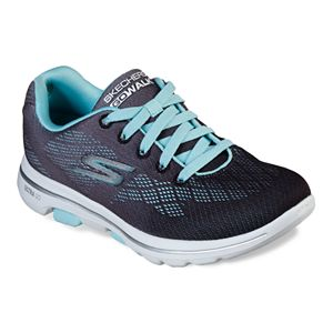 Skechers GOwalk 5 Women's Shoes
