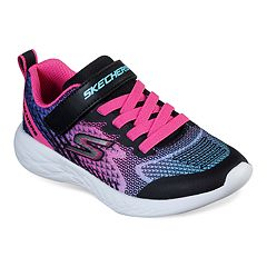 5fc72c513aaac Skechers GOrun 600 Girls' Sneakers