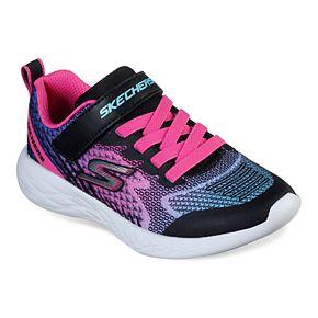 Skechers GOrun 600 Girls' Sneakers