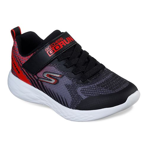 Skechers GOrun 600 Preschool Boys' Running Shoes
