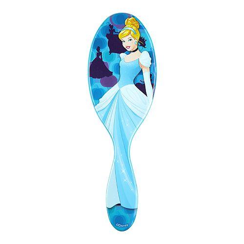 Disney's Cinderella Wet Brush