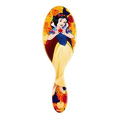 Disney Princesses: Disney Princess Toys, Clothing & More | Kohl's