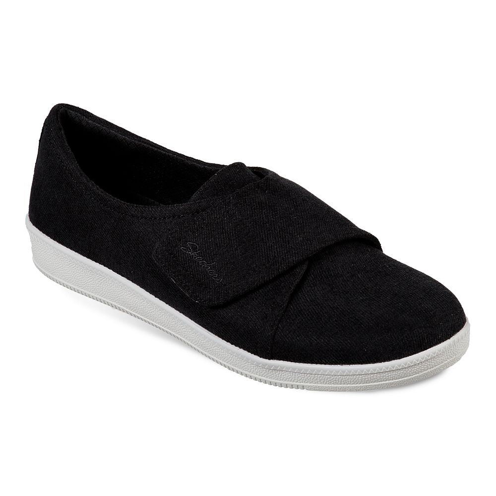 Skechers Madison Ave Distinctively Women's Shoes
