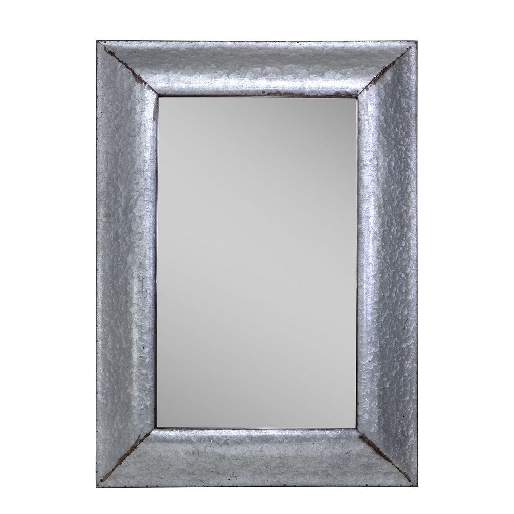 Kiera Grace Muskoka Boyle Mirror